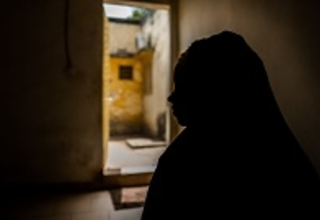 UNFPA  Sénégal  et les Affaires Mondiales du Canada (AMC) unis  pour réparer les traumatismes des femmes victimes de VBGs  au sein du Centre Kullimaaroo.