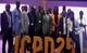 Délégation du Sénégal au Somet de Nairobi